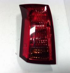 04-07 Cadillac CTS-V Passenger Side Tail Light 10010605